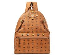 Dual Stark Medium Backpack