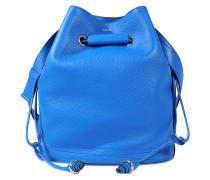 Buckle Bag Le Huit L