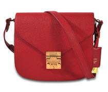 Tasche mit Taschenklappe Patricia Small