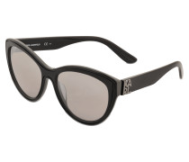 Sonnenbrille KL898S Piping