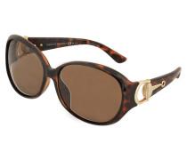 Sonnenbrille GG 3726/N/F/S