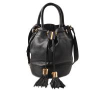 Bucket Bag Vicki