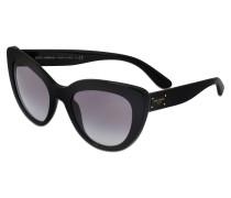 Sonnenbrille 0DG4287