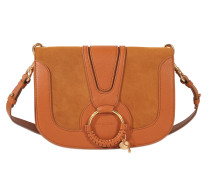 Tasche Hana medium