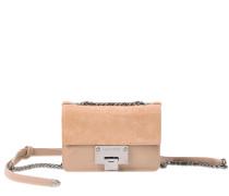 Tasche Rebel Soft mini