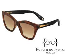Sonnenbrille GV 7008/S