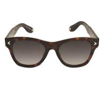 Sonnenbrille GV 7010/S