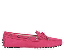 Heaven driving loafers