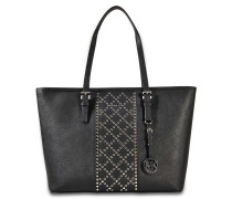 Tasche Jet Set Travel TZ Tote