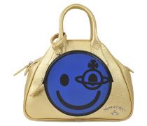 Handtasche Happy Bag