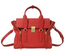 MEDIUM PASHLI SATCHEL BAG