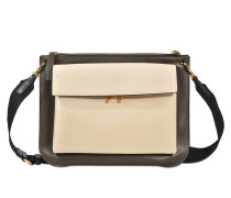 Pockund crossbody bag