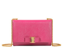 Ginny small flap bag