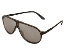 Sonnenbrille NEW CHAMPION