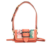 Tasche Buckle small