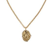 Halskette Stone
