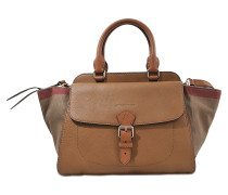 Tasche Harcourt medium; Tasche Harcourt Medium