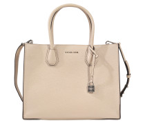 K Kuilted Shopper Tasche