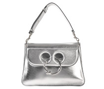 Tasche Pierce Medium Metallic