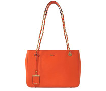 Tasche Bryant Park Shopper bag
