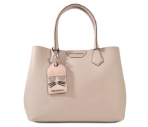 Handtasche k/shopper