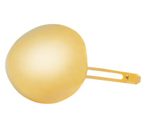 Barette Small egg