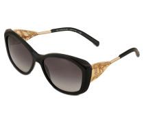 Sonnenbrille 0BE4208Q