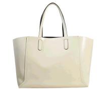 Beidseitig tragbare Tasche Simple 2