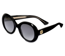 Sonnenbrille 139S