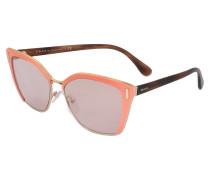 Sonnenbrille 0PR 56TS