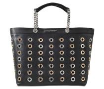 Tasche K/Eyelet Shopper