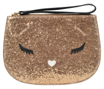 Clutch Allegra XL in Envelope-Form