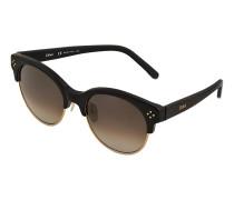 CE704S Boxwood Sonnenbrille