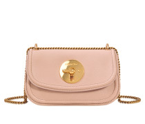 Lois small clutch