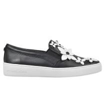 Sneakers Lola