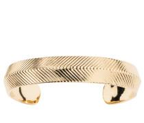 Armband Peggy aus Gold