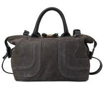 Tasche Kay mini mit Zip