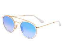 Sonnenbrille 0RB3647