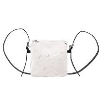 Tasche Shoulder Mini