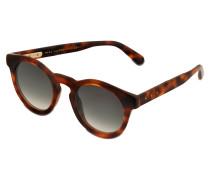 Sonnenbrille MJ 628/S
