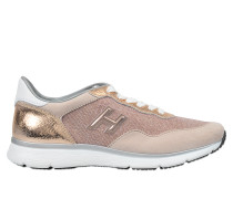 Sneakers Traditional H254