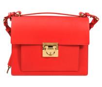 Marisol medium bag
