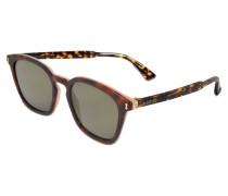 Sonnenbrille 125S