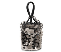 Bucket Bag Mini Roxy
