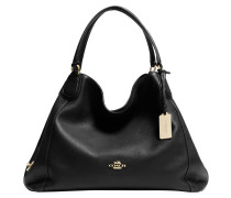 EDIE SHOULDER BAG