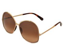 Sonnenbrille MJ 621/S