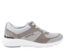 Sneaker Skyler