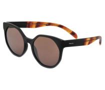 Sonnenbrille 0PR 11TS