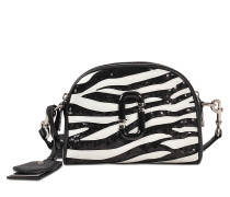 Tasche Shutter Zebra