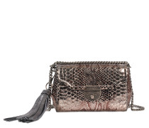 Tasche Basic Metallic